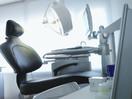 Zahnarztpraxis, Kaubrügge, Leistungen