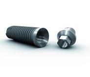 Zahnarztpraxis, Kaubrügge, Implantologie
